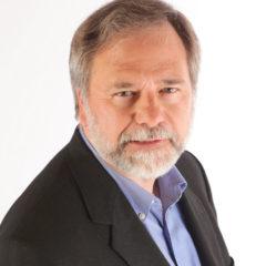 Michael Ogorek